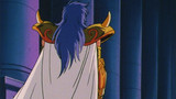 Saint Seiya: Sanctuary Episode 62