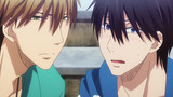 DAKAICHI -I'm being harassed by the sexiest man of the year- Episodio 8