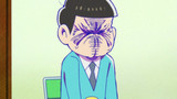 Mr. Osomatsu Episodio 15