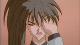 Flame of Recca (Dub) Episode 10