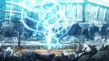 A Certain Magical Index II Episode 46