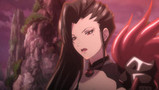 Blade and Soul Episode 12