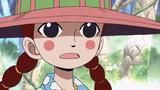 One Piece: Alabasta (62-135) Episode 75