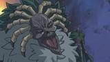 Yu-Gi-Oh! GX (Subtitled) Episode 136