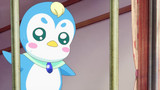 Healin' Good Pretty Cure Episode 25