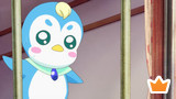 Healin' Good Pretty Cure Episode 25