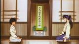 Rurouni Kenshin (Dubbed) Episode 3