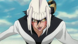 Bleach Season 12 Episode 222