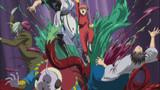 Gintama Season 1 (Eps 1-49) Episode 42