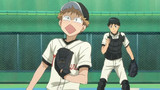 Big Windup! 2 Episode 9