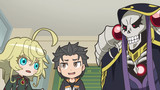 Isekai Quartet2 Episode 6