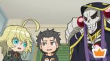 Isekai Quartet2 Episode 6