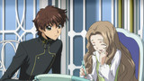 Code Geass: Lelouch of the Rebellion Episode 17