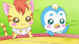 Healin' Good Pretty Cure Episode 28