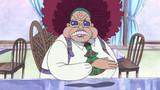 One Piece Special Edition (HD): Alabasta (62-135) Episode 103