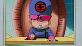 Yu Yu Hakusho Episode 71