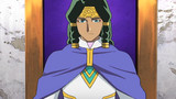 Deltora Quest Episode 13