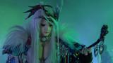 Thunderbolt Fantasy Sword Seekers3 Episode 7