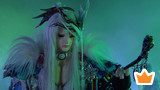 Thunderbolt Fantasy S3 Épisode 7