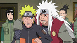Naruto Shippuden: Season 17 Episode 449
