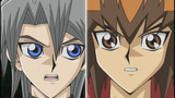 The Ultimate Tag Team?! Judai and Edo (Part 1)