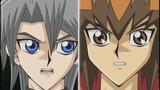 Yu-Gi-Oh! GX (Subtitled) Episode 78