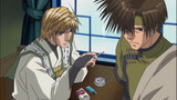 Saiyuki Reload GunLock (Dub) Episode 16