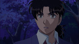 The File of Young Kindaichi Returns (Eps 26-47) Episode 47