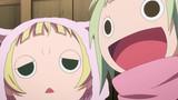 Amanchu! ~Advance~ Episode 10