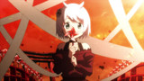 Magia Record: Puella Magi Madoka Magica Side Story Episode 5