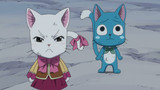 Fairy Tail Episode 68