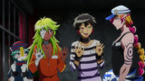 NANBAKA (English Dub) Episode 18