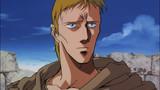 Record of Lodoss War (OVA) Episode 7
