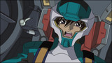 Mobile Suit Gundam Seed HD Remaster Episode 7