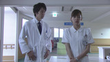 IRYU - Team Medical Dragon (Saison 1) Épisode 7