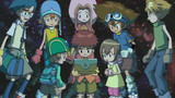 Digimon Adventure Episode 53