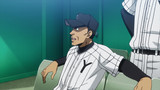 Ace of the Diamond الحلقة 26