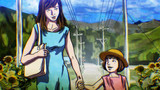 Yamishibai: Japanese Ghost Stories 5 Episode 3
