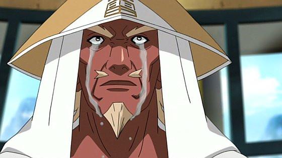 Naruto shippuden episode 175 sub indo planet anime