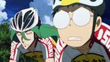 Yowamushi Pedal Episode 26