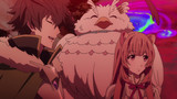 The Rising of the Shield Hero Episódio 11