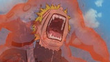 Naruto Shippuden: The Long-Awaited Reunion Episode 40