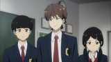 Boogiepop and Others 3
