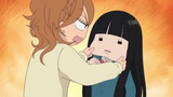 Kimi ni Todoke - From Me To You Season 2 Episode 4