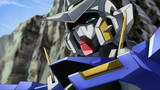 Mobile Suit Gundam 00 Episodio 6