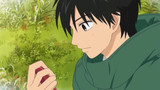 Kimi ni Todoke - From Me To You Episode 17