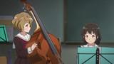 Sound! Euphonium Folge 8