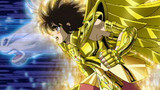 Saint Seiya Hades Chapter - Elysion Episode 4