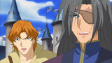 Kyo Kara Maoh Season 2 (Dub) Episode 77
