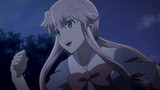 The Future Diary Episode 9